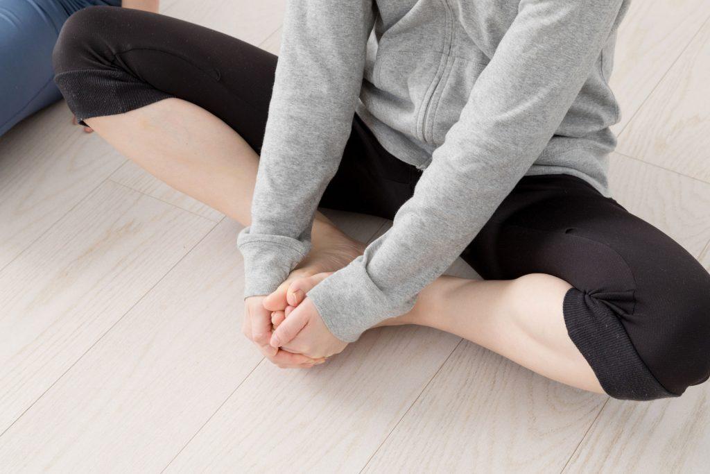 Flessibilità: esistono basi scientifiche?